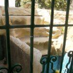 Photo-17 : Villa APHRODITE