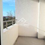 Photo-7 : Appartement Haut standing à Jarzouna Bizerte