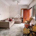 Photo-6 : RDC De Villa à Sidi Salem Bizerte