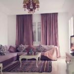 Photo-8 : Appartement ZEN
