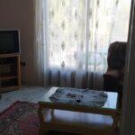 Photo-2 : Appartement meublé en face de la plage