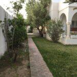 Photo-3 : Villa STIV