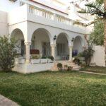 Photo-2 : Villa STIV