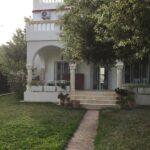 Photo-1 : Villa STIV