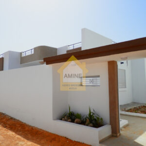 Superbe villa à Midoun Djerba