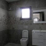 Photo-4 : Villa de luxe avec piscine à H. Souk Djerba