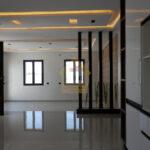 Photo-9 : Villa de luxe avec piscine à H. Souk Djerba