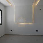 Photo-10 : Villa de luxe avec piscine à H. Souk Djerba