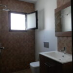 Photo-12 : Villa de luxe avec piscine à H. Souk Djerba