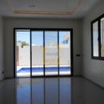 Photo-16 : Villa de luxe avec piscine à H. Souk Djerba