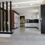 Photo-17 : Villa de luxe avec piscine à H. Souk Djerba