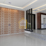 Photo-18 : Villa de luxe avec piscine à H. Souk Djerba