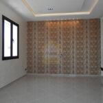Photo-19 : Villa de luxe avec piscine à H. Souk Djerba