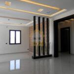 Photo-22 : Villa de luxe avec piscine à H. Souk Djerba