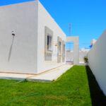 Photo-36 : Villa de luxe avec piscine à H. Souk Djerba