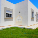 Photo-34 : Villa de luxe avec piscine à H. Souk Djerba