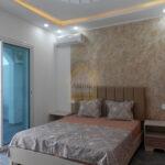 Photo-7 : Villa neuve 5 pièces avec piscine et garage à Djerba
