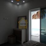 Photo-8 : Villa neuve 5 pièces avec piscine et garage à Djerba