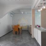 Photo-9 : Villa neuve 5 pièces avec piscine et garage à Djerba