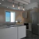 Photo-11 : Villa neuve 5 pièces avec piscine et garage à Djerba
