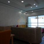 Photo-12 : Villa neuve 5 pièces avec piscine et garage à Djerba