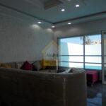 Photo-13 : Villa neuve 5 pièces avec piscine et garage à Djerba
