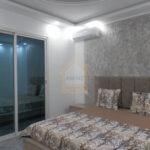 Photo-17 : Villa neuve 5 pièces avec piscine et garage à Djerba