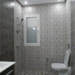 Photo-19 : Villa neuve 5 pièces avec piscine et garage à Djerba