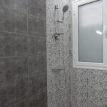 Photo-20 : Villa neuve 5 pièces avec piscine et garage à Djerba