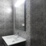 Photo-21 : Villa neuve 5 pièces avec piscine et garage à Djerba
