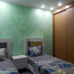 Photo-24 : Villa neuve 5 pièces avec piscine et garage à Djerba