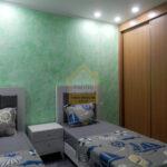 Photo-25 : Villa neuve 5 pièces avec piscine et garage à Djerba
