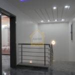 Photo-29 : Villa neuve 5 pièces avec piscine et garage à Djerba