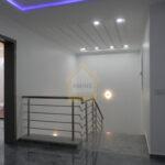 Photo-30 : Villa neuve 5 pièces avec piscine et garage à Djerba