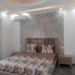 Photo-31 : Villa neuve 5 pièces avec piscine et garage à Djerba