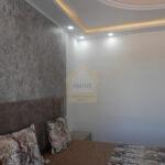 Photo-32 : Villa neuve 5 pièces avec piscine et garage à Djerba