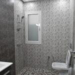 Photo-36 : Villa neuve 5 pièces avec piscine et garage à Djerba