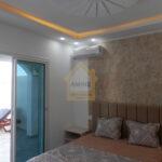 Photo-37 : Villa neuve 5 pièces avec piscine et garage à Djerba