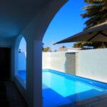 Photo-38 : Villa neuve 5 pièces avec piscine et garage à Djerba