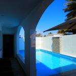 Photo-39 : Villa neuve 5 pièces avec piscine et garage à Djerba