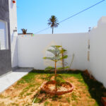 Photo-45 : Villa neuve 5 pièces avec piscine et garage à Djerba