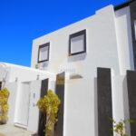 Photo-46 : Villa neuve 5 pièces avec piscine et garage à Djerba