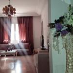 Photo-6 : Appartement ZEN