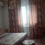 Photo-4 : Appartement ZEN