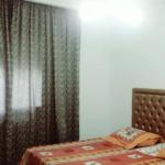 Photo-3 : Appartement ZEN