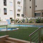 Appartement S+2 à Cité el Wafa, AFH Mrezga