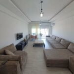 Photo-3 : Appartement GOOD