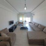 Photo-16 : Appartement GOOD