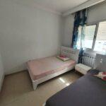 Photo-17 : Appartement GOOD