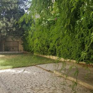 Villa S3 avec jardin à 5 min du lycée Français